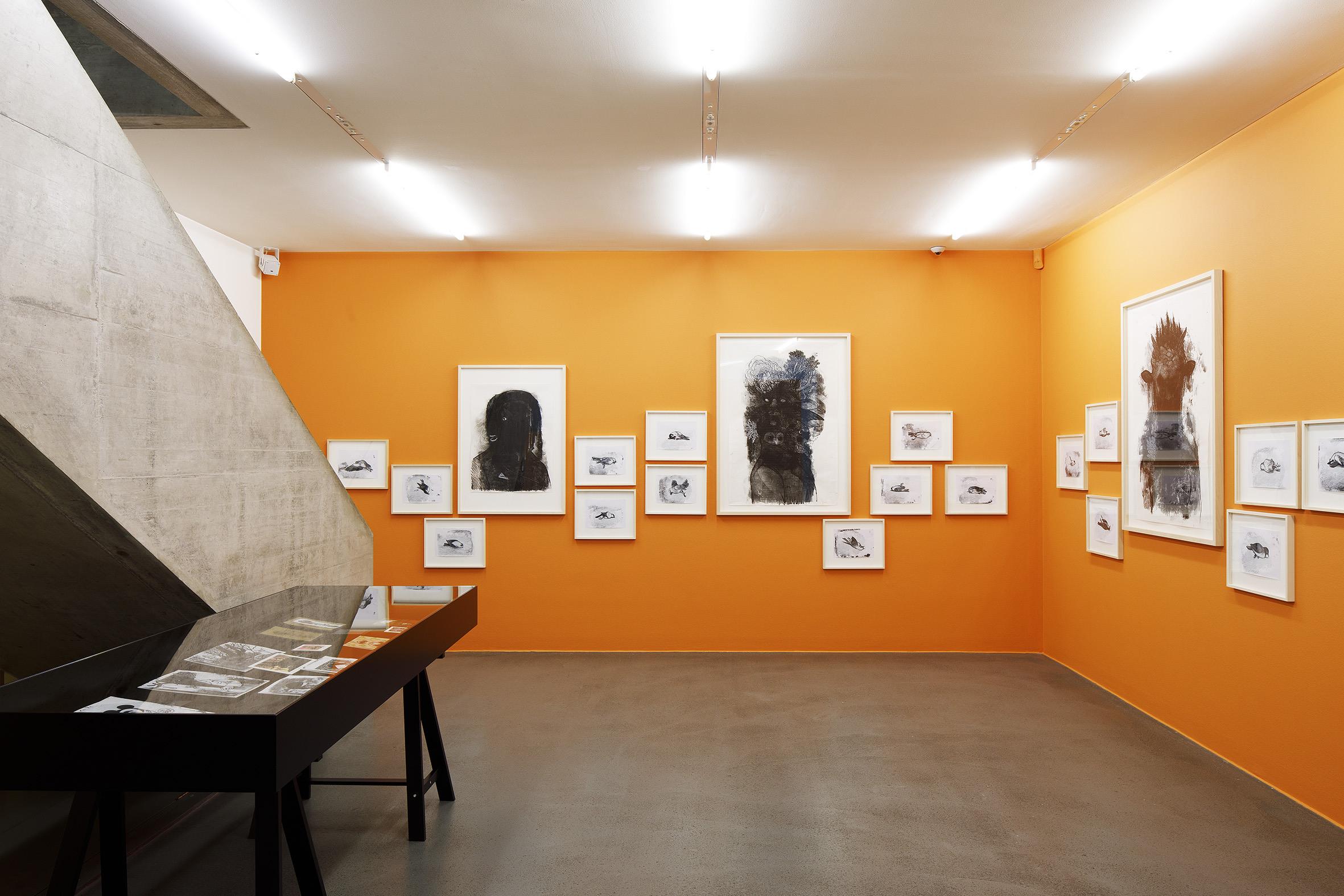 21 Tirabosco Ausstellung EG