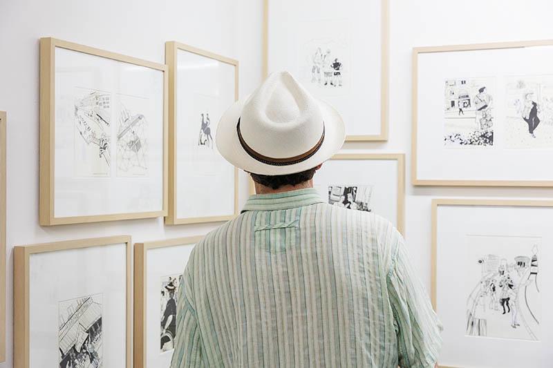 Lust Ausstellungsseite 4
