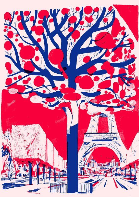 Preview Paris2 Web