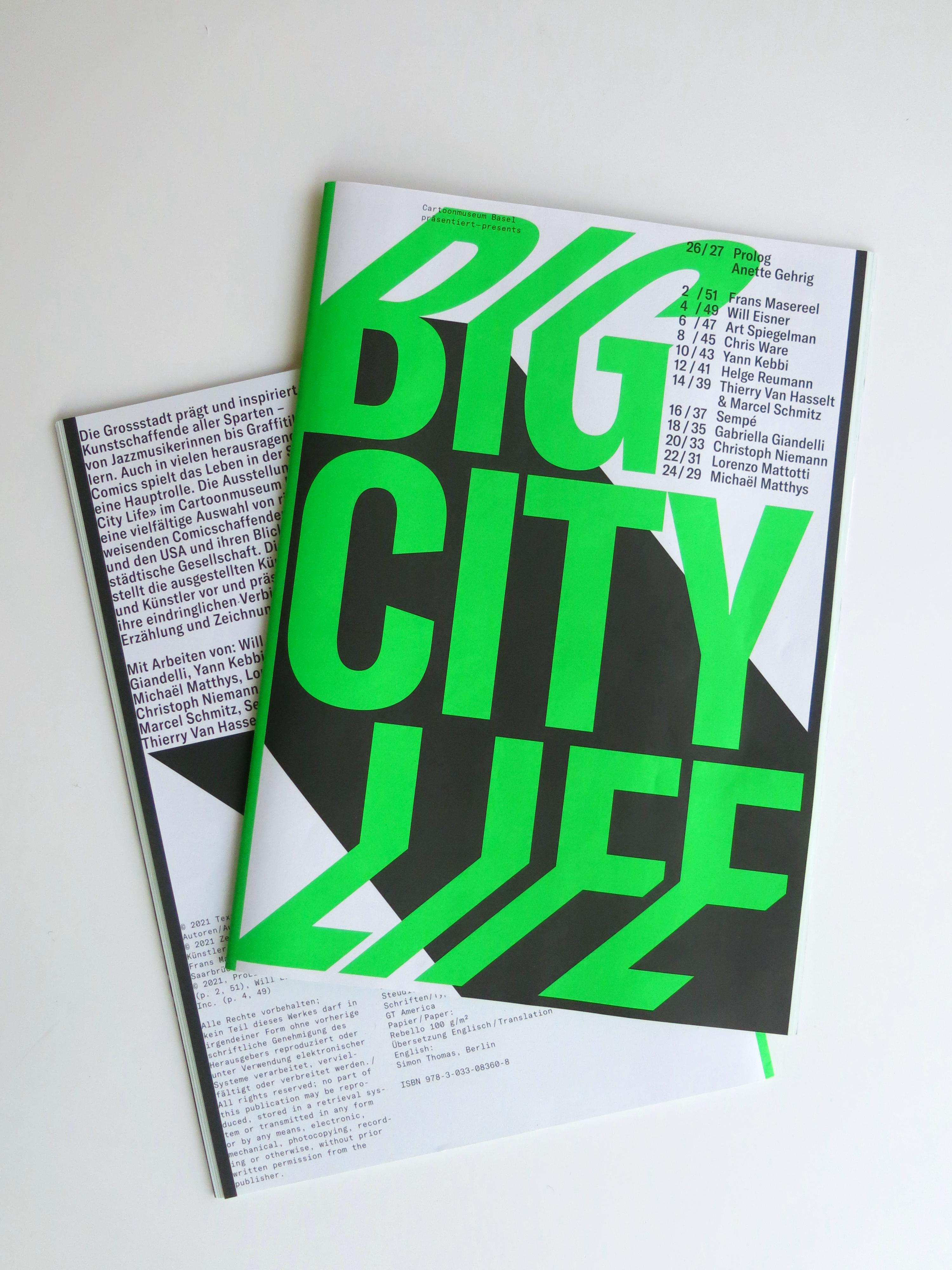 Bild 202103089 Publikation Big City Life Age